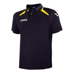 Polo shirts Joma Polo Champion Ii
