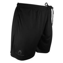 Pants Ho-soccer Universal