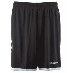 Pants Kappa Salerne Short