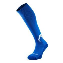 Socks Ho-soccer Gk Socks