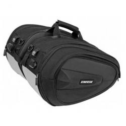 Cases Dainese D Saddle Motorcycle Bag