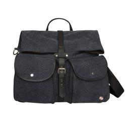 Travel bags Norton Symmons Bag