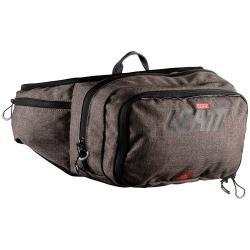 Waist pack Leatt Core 2.0 Belly Bag