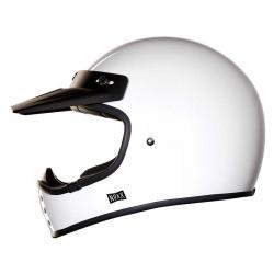 Helmets Nexx Xg 200 Purist