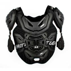 Body protections Leatt Chest Protector 5.5 Pro