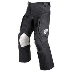 Pants Leatt Gpx 5.5 Enduro Pants