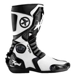 Boots Xpd Vr6 Boots