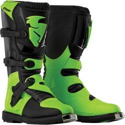 Boots Thor Blitz S5