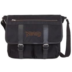 Shoulder bags Norton Stavernton Bag