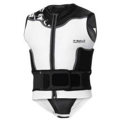 Body protections Held Salvo Vest Protection Kid