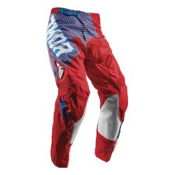 Pants Thor Pulse Geotec S8