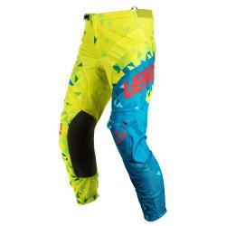 Pants Leatt Gpx 2.5 Pants