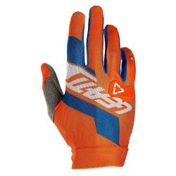 Gloves Leatt Gpx 2.5 X Flow