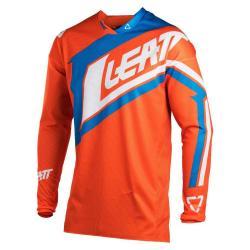T-shirts Leatt Gpx 2.5