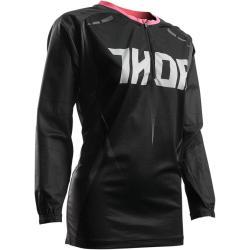 T-shirts Thor Terrain Contour S7