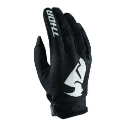 Gloves Thor Sector