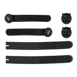 Accessories and parts Thor Ratchet Replacement Strap Kit