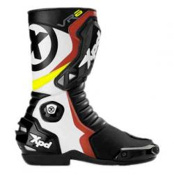 Boots Xpd Vr6.2 Boots