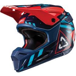 Helmets Leatt Gpx 5.5 V19.1