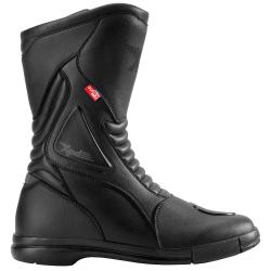 Boots Xpd X Trail Outdry