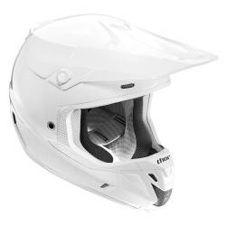 Helmets Thor S14 Verge Solid