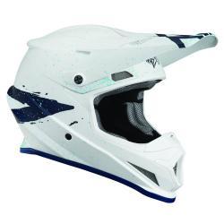 Helmets Thor S8s Sector Hype