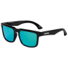 Glasses Shiro-helmets Diamond Bur Black
