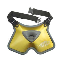 Harnesses and fighting belts Aftco Clarion Ultimate
