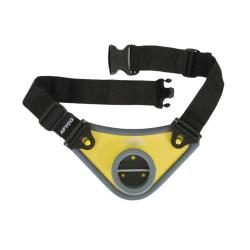 Harnesses and fighting belts Aftco Alijos