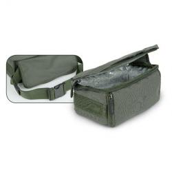 Fishing luggages Shimano Hip Belt