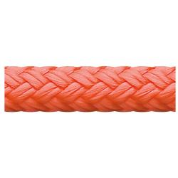 Cruising and dinghy ropes Regatta-yacht-ropes Star Cup Color 50