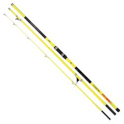 Surfcasting multi-pieces Titan-sport Fussion Lc