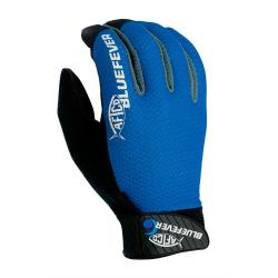 Gloves Aftco Utility
