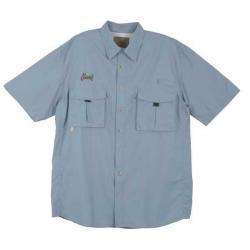 Shirts Al-agnew Aa Bass Short Tech
