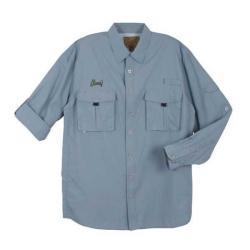 Shirts long sleeve Al-agnew Aa Bass Long Tech