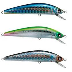 Minnows Duel Aile Magnet Neo F