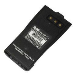 Batteries Entel Battery Pack