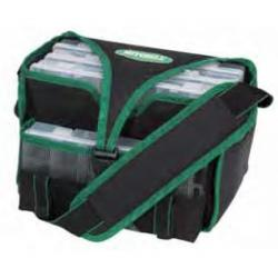 Fishing luggages Mitchell Luggage Tackle Box