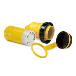 Plugs Marinco Connector Kit