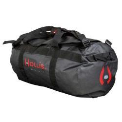 Waterproof bags Hollis Dry Duffle Bag