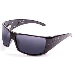 Sunglasses Ocean-sunglasses Brasilman