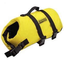 Life jackets Seachoice Dog Life Vest