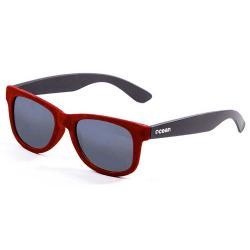 Sunglasses Ocean-sunglasses Beach Velvet