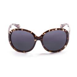 Sunglasses Ocean-sunglasses Elisa