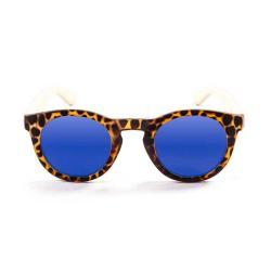 Sunglasses Ocean-sunglasses San Francisco Wood