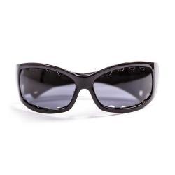 Sunglasses Ocean-sunglasses Fuerteventura