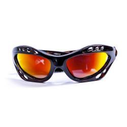 Sunglasses Ocean-sunglasses Cumbuco