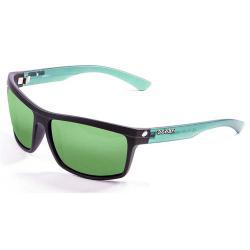 Sunglasses Ocean-sunglasses John