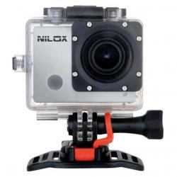 Action cameras Nilox F60 Reloaded Full Hd Wifi