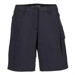Pants shorts Musto Evolution Performance Uv
